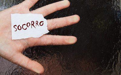 Relação Abusiva: 30 sinais de que você pode estar em uma