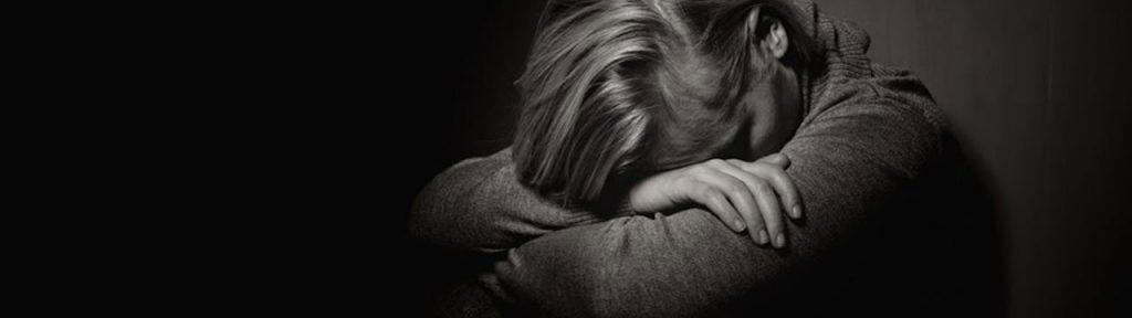 Vencer a Depressão: por onde começar