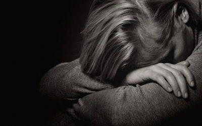 Vencer a depressão é possível. Mas por onde começar?
