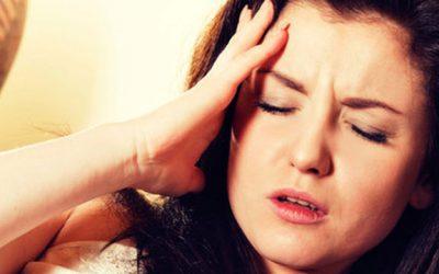 """Doença Psicossomática: a mente pode """"fabricar"""" uma doença?"""