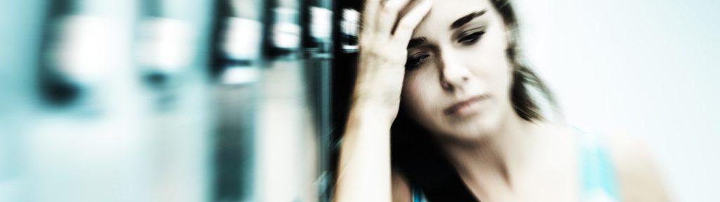 Crise de Ansiedade: a Terapia Cognitiva Comportamental pode ajudar?
