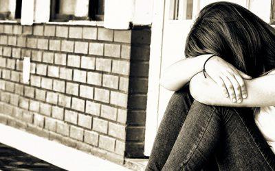 Os efeitos do bullying na escola: dores que permanecem