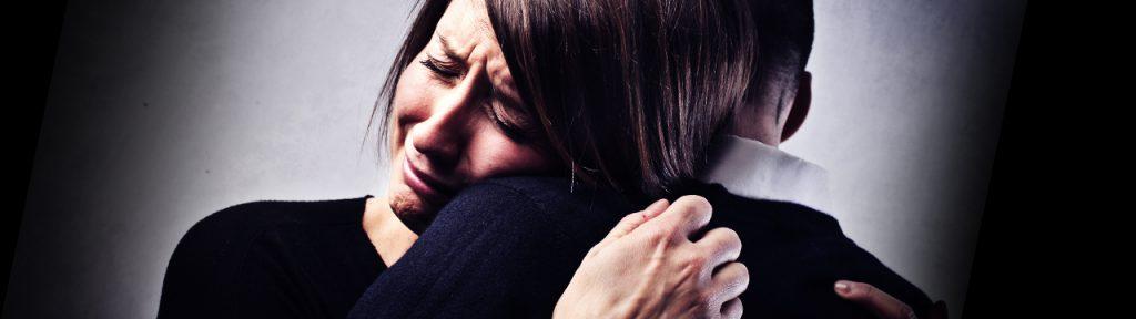 Terapia de Casal. 8 sinais de que a relação pede ajuda.