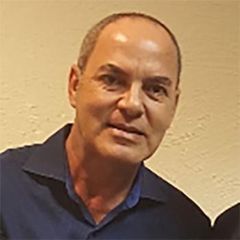 Genilton Passos da Silva - Neurologista - Alto da Lapa, São Paulo - SP