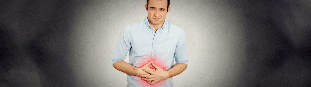 Gastrite Nervosa: as emoções também merecem cuidado