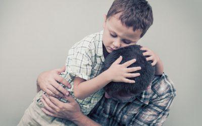 Síndrome da Alienação Parental: filhos vítimas de pais separados