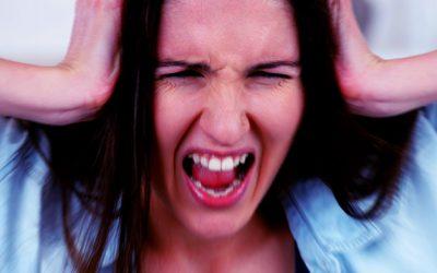 Síndrome do Pânico. Será que é possível controlar as crises?