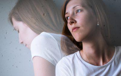 Teste de Depressão: descubra em 3 minutos se você tem os sintomas