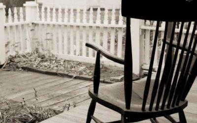 Solidão: as dores de quem é invisível, mesmo estando acompanhado