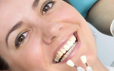 Prótese Protocolo: sorrir sem medo de ser feliz