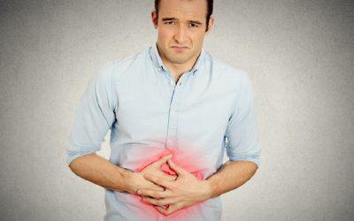 O que é Gastrite Nervosa? O corpo avisa: é preciso cuidar das emoções