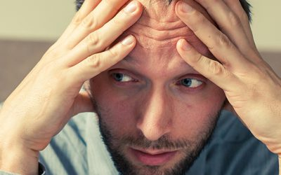 Cansaço Mental: calcule o seu e conheça 10 formas de evitá-lo