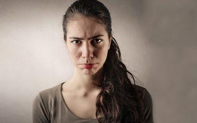 Distimia: quando o mau humor e a tristeza viram depressão?